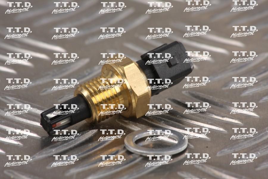 Sensor temperatura aire (NTC)