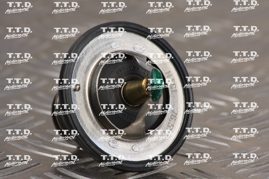Varios motor ttdmotorsport for Termostato agua