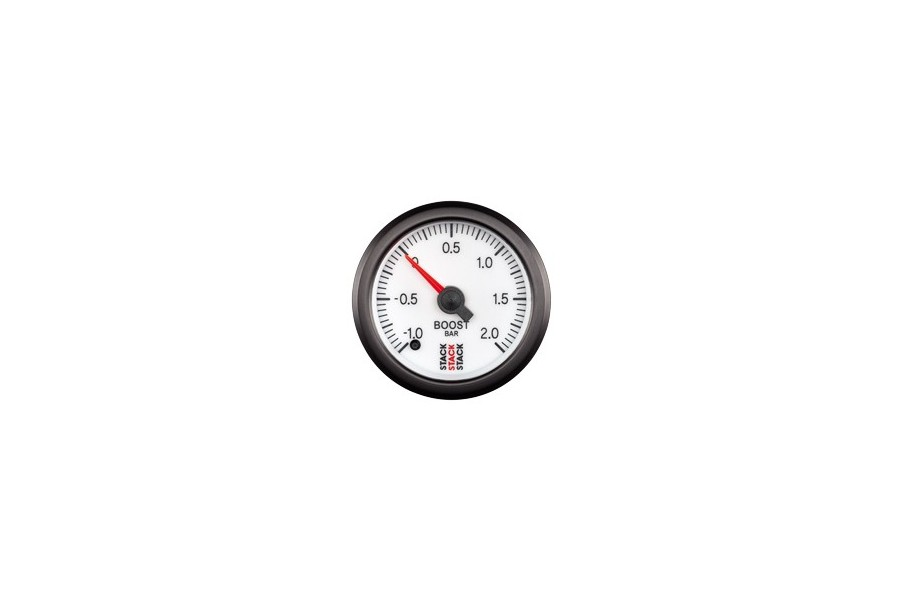 Vacuomanómetro